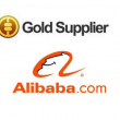 Alibaba Gold Supplier: Probado y comprobado