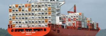 Grupo Rey Maíz exporta sus productos a la Unión Europea
